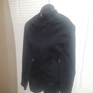 💖 Bandolino Sz 12 Jacket
